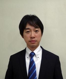 会長挨拶 ※上書き専用 公開ファイル名[aisatsu]の画像